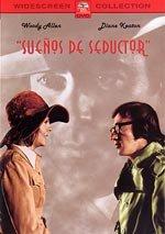 Sueños de seductor (1972)