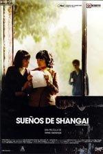 Sueños de Shanghai (2005)