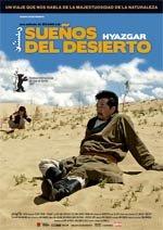 Sueños del desierto (2007)