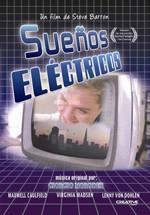 Sueños eléctricos (1984)
