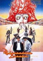 Sueños radioactivos (1984)