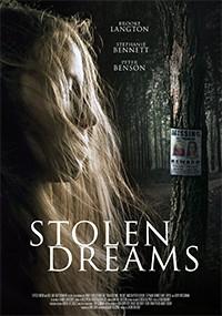 Sueños robados (2015)