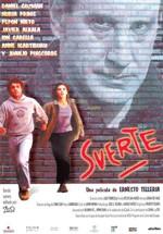 Suerte (1997)