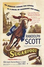 Sugarfoot  (1951)