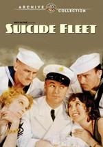 Suicide Fleet (1931)