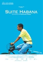 Suite Habana (2003)