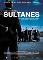 Sultanes (2007)