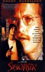 Sunchaser (1996)