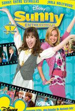 Sunny, entre estrellas (2009)