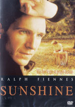 Sunshine (1999) (1999)