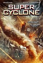 Super Ciclón (2012)