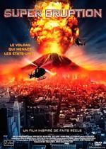 Súper erupción (2011)