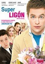 Super ligón (2006)