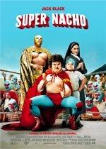 Super Nacho (2006)