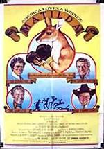 Matilda (1978)
