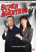 Superagente 86 (1965)