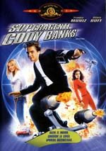 Superagente Cody Banks (2003)