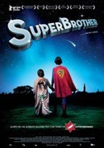 SuperBrother (2009)