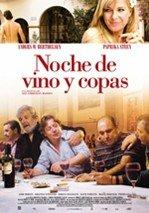 Noche de vino y copas (2011)