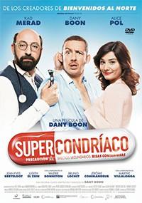 Supercondríaco (2014)