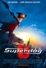 Superdog (2007)