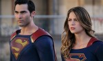 Supergirl (2ª temporada)