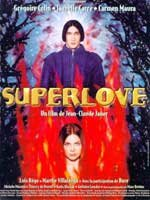 Superlove (1999)