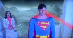 Villanos venidos de Krypton