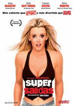 Supersalidas (2005)