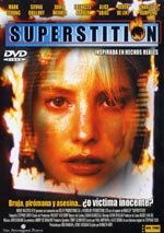 Superstition (2001)