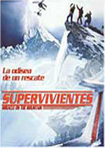 Supervivientes (2000)
