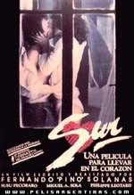 Sur (1987)