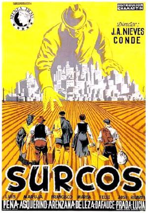Surcos (1951)