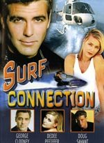 Surf Connection (1990)