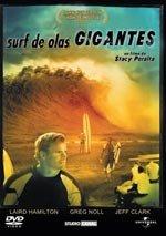 Surf de olas gigantes (2004)