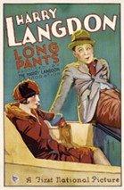 Sus primeros pantalones (1927)