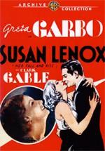 Susan Lenox (1931)