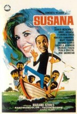 Susana (1969) (1969)
