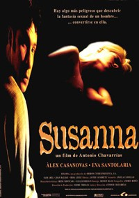 Susanna (1996)