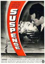 Suspense (1946)