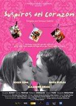 Suspiros del corazón (2006)