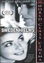 Swedenhielms (1935)