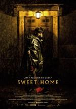 Sweet Home (2014)