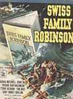 La familia Robinson (1940)