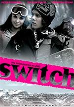 Switch (2007)