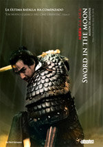 Sword in the Moon (Misión de asesinos) (2003)