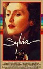 Sylvia (1985) (1985)