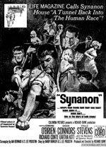 Synanon (1965)