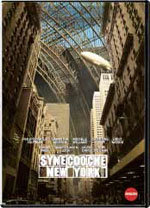 Synecdoche, New York