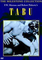 Tabú (1931)